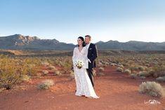 #valleyoffirewedding #redrockwedding #cactuswedding #desertwedding #lasvegaswedding #elope #sunsetwedding #romanticwedding #destinationwedding #lasvegas #vegas #photographer #lasvegasweddingphotographer Elopelasvegas #pinkbeetle #luvbug