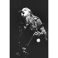 #behemoth #metal #ris2013   by zaed21