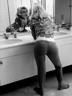 mirror.jpg (363×480)