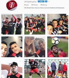 #followers Follow @otroperuano  Follow @otroperuano  Follow @otroperuano  for all International and Peruvian football . Sigan a @otroperuano  Sigan a @otroperuano  Sigan a @otroperuano  Para noticias de fútbol internacional y de Perú