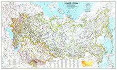 National Geographic Maps, Art, Maps, Geography, Art Background, Kunst, Art Education