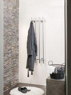 Vivo BT 40124 Bathroom Hooks, Spa, Design
