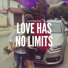 If you are with someone or just love relationship quotes, we have 80 couple love quotes that will warm your heart, put a smile on your face and make you want to kiss the one you love. Girlfriend Quotes, Boyfriend Quotes, Cute Couple Quotes, Love Quotes For Him, Quotes About Love And Relationships, Relationship Quotes, Best Quotes, Funny Quotes, Qoutes