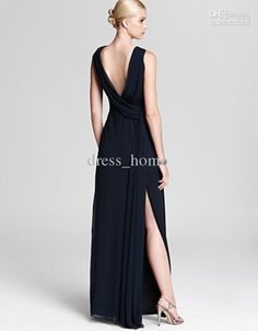 boat neck dresses - Google Search Different Necklines, Boat Neck Dress, Google Search, Formal Dresses, Fashion, Dresses For Formal, Moda, Formal Gowns, Fashion Styles