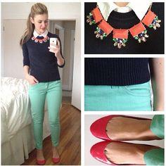 Fashion @_yourstyleguide | Websta (Webstagram)