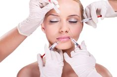 by Botox Edu Which anti-aging injectable is right for you? Injectable anti-aging treatments have become an increasingly popular alternative to surgery for... April 29, 2014