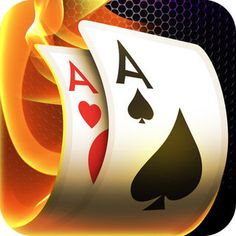 8 Best Cheat Online Images Cheat Online World Series Of Poker - toon blast strategy to top leaderboard free roblox items 2019