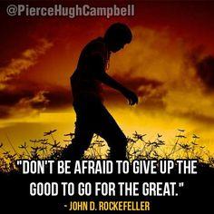 Change your mindset, transform your life. #Mindshift #Evolution #Success #Motivation #Inspirational #Quotes