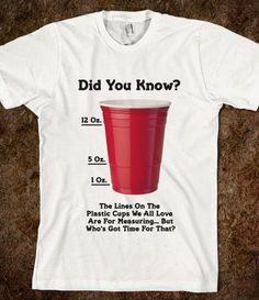Nouveaux T-Shirt WEIRDO