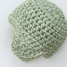 Hey, I found this really awesome Etsy listing at https://www.etsy.com/listing/201755140/baby-boy-winter-hat-hat-for-baby-boy