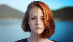 How to make colors pop in Photoshop http://photoshoproadmap.com/how-to-make-colors-pop-in-photoshop/?utm_campaign=coschedule&utm_source=pinterest&utm_medium=Photoshop%20Roadmap&utm_content=How%20to%20make%20colors%20pop%20in%20Photoshop