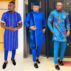 2020 Outstanding Senator Wears for Men - Ani Exclusive African Wear Styles For Men, African Shirts For Men, African Dresses For Kids, African Attire For Men, African Clothing For Men, Latest African Fashion Dresses, African Men Fashion, African Style, Dashiki For Men