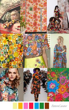 sources: hellogiggles.com, bilbao-song.tumblr.com, vogue.com (Alice + Olivia), etsy.com (WitSister), patternprintsjournal.com, spiritof1976.tumblr.com, theseafarer.com, vogue.co.uk, printpattern.blogspot.com