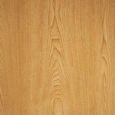 29 Best Bars Images On Pinterest Woodworking Basement