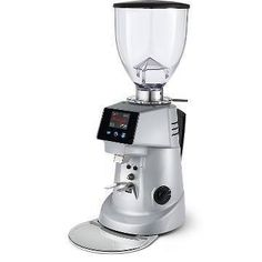 Fiorenzato Evo Electronic Coffee Grinder The Fiorenzato grinder is beauty, precision and simplicity all at once. Featuring CapSense technology, Fiorenzato has built a commercial masterpiece. Espresso At Home, Home Espresso Machine, Best Espresso, Espresso Coffee, V60 Coffee, Coffee Grinders, Coffee Company, Coffee Shop, Commercial Coffee Grinder