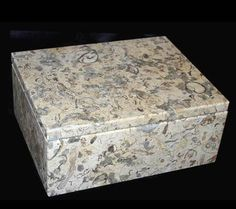 Khan Imports Tan Fossil Stone Pet Urn for Small Pet Ashes, Marble Pet Keepsake Urn Box 35th Anniversary Gift, Marble Jar, Decorative Accessories, Decorative Boxes, Keepsake Urns, Pet Ashes, Pet Urns, Cat Memorial, Coral Stone