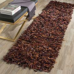 Shag Collection LSG511B Color: Saddle  #rug #carpet #safavieh #safaviehrug  #trendy #homedecor #homeaccents #shophome #livingroom #diningroom #bedroom #kitchen #office #rugsforyourhome #shag #shagrug #shagcarpet #softshagrugs #shagrugdesign #stunningshagrugs #safaviehshag #safaviehshagrugs #trendyrugs #bestrugs #bestrugprices