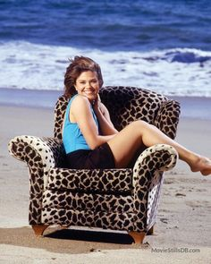 A gallery of Sunset Beach publicity stills and other photos. Featuring Susan Ward, Laura Harring, Clive Robertson, Hank Cheyne and others. Virginia, Love Movie, Celebrity Photos, Photo Galleries, Sunset Beach, Tv Shows, Celebrities, Image, Spelling