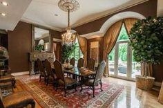 Living Rooms Mediterranean Living Rooms And Luxury Interior Design