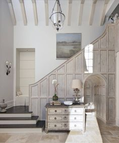 Bill Ingram Architect is an architectural, interior and landscaping design firm based in Birmingham, Alabama. Decor, Home, Interior And Exterior, Townhouse, House, Interior Design, Interior Spaces, House Interior, Interior Architecture