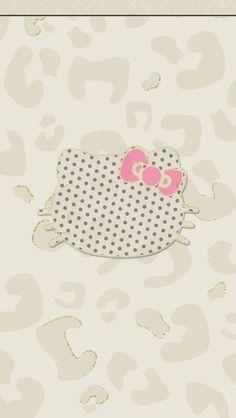 1938 Best Hello Kitty Images Hello Kitty Kitty Hello Kitty