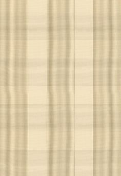 63021 Avon Gingham Plaid Flax, Ivory by Schumacher Fabric Gingham Fabric, Schumacher, Fabric Decor, Avon, Swatch, Plaid, Texture, Free Shipping, Patterns