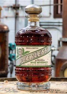 Scotch Whisky, Bourbon Whiskey Brands, Rye Whiskey, Whisky Club, Mixed Drinks, Tequila, The Rock, Whiskey Bottle, Kentucky