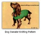 Cute and unique and free patterns for knitting and crochet. The links below will lead you to hand knitting, machine knitting, loom knitting and crochet patterns