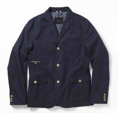 12 Useful Tips about Men's Fashion – Designer Fashion Tips Denim Button Up, Button Up Shirts, Latest Mens Fashion, Male Fashion, Ben Sherman, Modern Classic, Collection, Tops, Chic