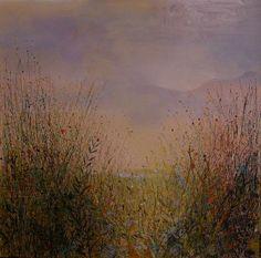Pale winters Day  sandydooley.blogspot.co.uk