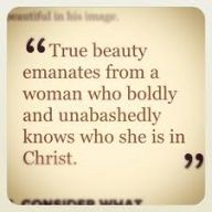 inspiring christian quotes for women - Google Search