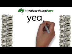 My Advertising Pays How it works MyAdvertisingPays How do you Earn MAP Review - YouTube http://bit.ly/1nTLPHF