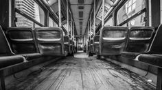 When riding the bus or train you should sit on the inside seats first when available. #publictransit #bus #manners http://needarule.com/rule/When-riding-the-bus-or-train-you-should-sit-on-the-inside-seats-first-when-available