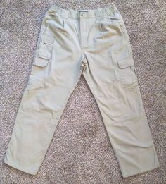 FOR SALE - Original Royal Robbins 5.11 Tactical Mens Khaki Cargo Pants 36x32 #RoyalRobbins #Khakis #511Tactical #511Pants #TacticalPants #CargoPants #511TacticalPants #ForSale #Shopping #eBay #Police #Military #MilitaryClothing #PoliceClothing #PoliceGear #MilitaryGear #MilitarySurplus #Deal #Bargain #Discount #Clearance #BuyItNow