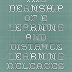 The Deanship of E-learning and distance Learning Releases Faculty Members' user guide for (D2L) Learning Management System   جامعة المجمعة   Majmaah University