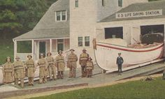 Lake Huron, Northern Michigan, Lake Life, Coast Guard, Great Lakes, Detroit, Past, Memories, Island