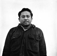 Tuol Sleng | Photos from Pol Pot's secret prison | Image 0116
