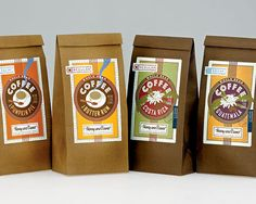 Google Image Result for http://www.morrowmckenzie.com/images/piece_hd_coffee.jpg