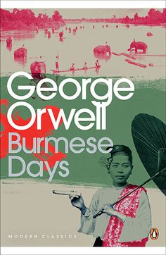 What was George Orwell's main purpose in in writing Politics and the English Language?