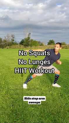 Gym Workout For Beginners, Gym Workout Tips, Fitness Workout For Women, Easy Workouts, Fitness Diet, Workout Videos, At Home Workouts, Fitness Motivation, Healthy Exercise
