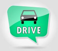 MCM emballages lance le premier Drive de bocaux ! Achetez en ligne et venez récupérer votre marchandise sur place !