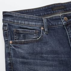 Uniqlo Jeans, Most Comfortable Jeans, Older Models, Skinny Fit Jeans, Casual Jeans, Stress Free, Super Skinny, Galleries, Recovery