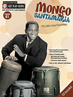 13 Best Latin Music images | Latin Music, Music Artists, Rock bands
