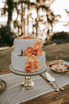 Los mejores pasteles de boda. Tendencias pastel de boda. Las mejores ideas de pastel de bodas. Conoce todo de las tortas para matrimonio, tortas de bodas. Cake, Desserts, Ideas, Food, Best Wedding Cakes, Sugar Flowers, Invitations, Tailgate Desserts, Deserts