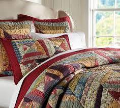 Image result for patchwork quilt