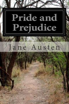 A novel about self-discovery. Both Elizabeth and Darcy are ignorant of their own shortcomings. As the novel progresses, however, they begin to discover their own imperfections and eventually acknowledge and apologize for them. Knowing themselves, they realize, enables them to root out the pride and prejudice that has stood between them and then prepare the way for their life together. (SF AUS)