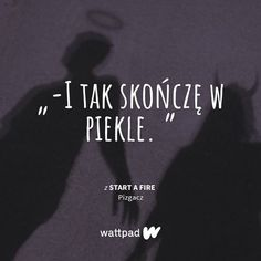 Wattpad Quotes, Wattpad Stories, True Quotes, Sad, Life, Black, Quotes, Black People, True Words