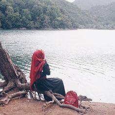 """2,953 Likes, 36 Comments - E s m a Nur ✨ (@muallimeofficial) on Instagram: """"merhabalaaar kibir çok kötü biri ve itiraf etmek gerekirse, en çok korktuğum şeylerden de…"""""""