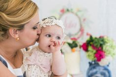 Christening Photography in Spetses by Fiorello Photography. Christening Favors, Christening Gowns, Maternity Photography, Couple Photography, Birthday Photography, Wedding Photography, Christening Photography, Family Photo Album, People Dancing