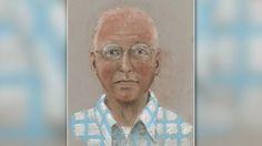Nieuwe afpersingsbrief binnen bij familie De Mol Portrait, Art, Art Background, Headshot Photography, Kunst, Portrait Paintings, Performing Arts, Drawings, Portraits